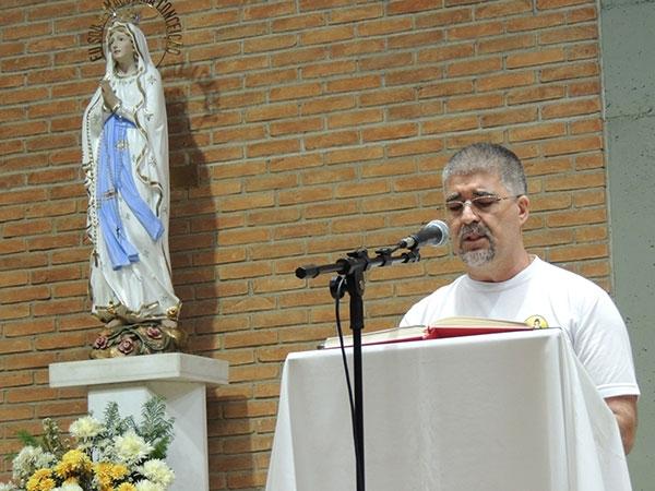20160819_104-Missa_Santo_Ezequiel_Moreno
