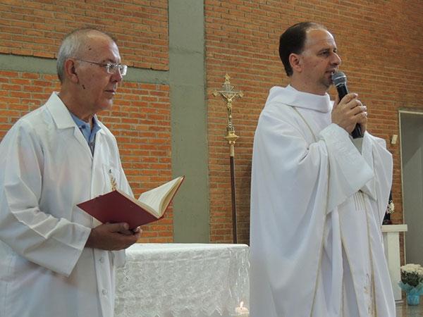 20161023_001-prim_eucaristia