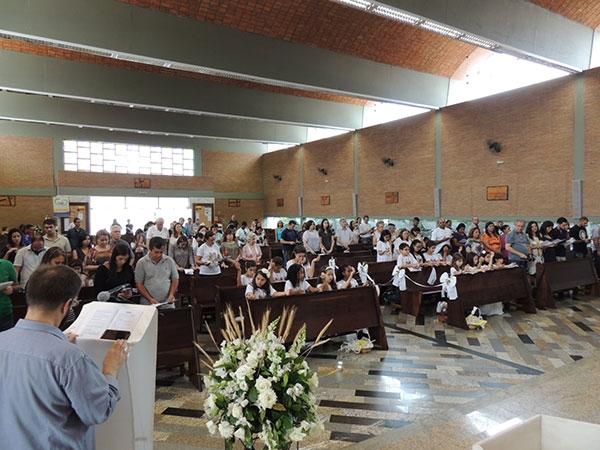 20161126_009-primeira_eucaristia