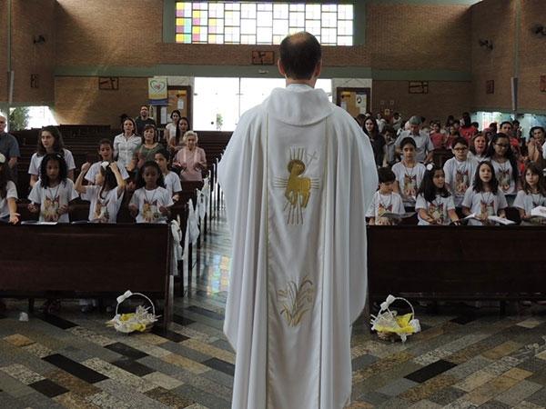 20161126_015-primeira_eucaristia