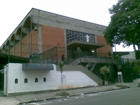 201025