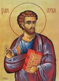 Lucas Evangelista