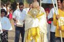 Eventos 2011 - Paróquia Nossa Senhora de Lourdes