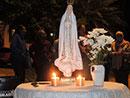 Galeria Eventos - Paróquia Nossa Senhora de Lourdes