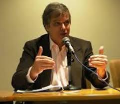 Acolhida: Fernando Althemeyer  Júnior