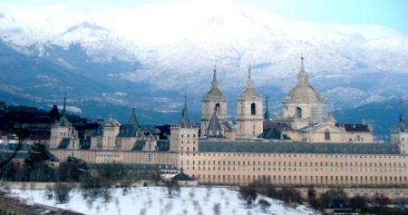 Monacato de Santo Agostinho