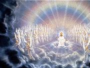 Os Anjos de Deus