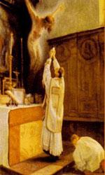 Liturgia: Tempo Comum